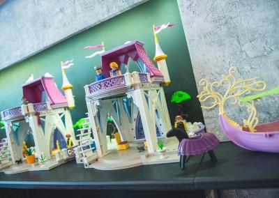 Fairytale Κορυτσάς 3 Γλυκά Νερά Παιδότοπος