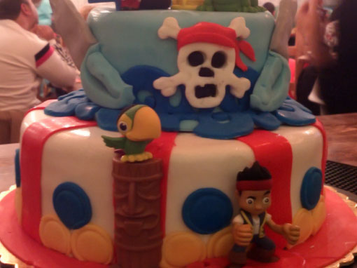 Fairytale Παιδότοπος Γλυκά Νερά Παιδικά Πάρτυ